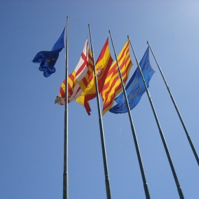"""catalana al cor"" - the benefits of learning a lesser-known language"