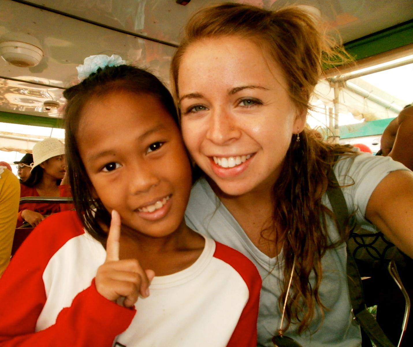 Child Prostitute&thai Prostitute Abuse